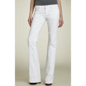 Joe's Jeans Honey Curvy Fit Bootcut Stretch Jeans